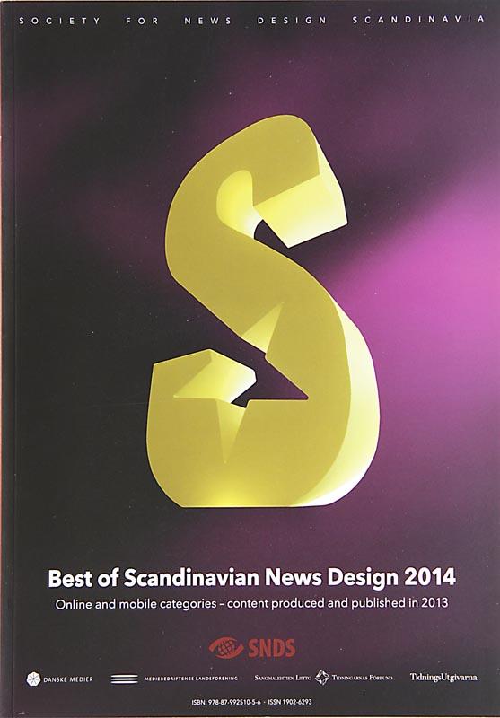 K06_SNDS_Best-katalog-2014_