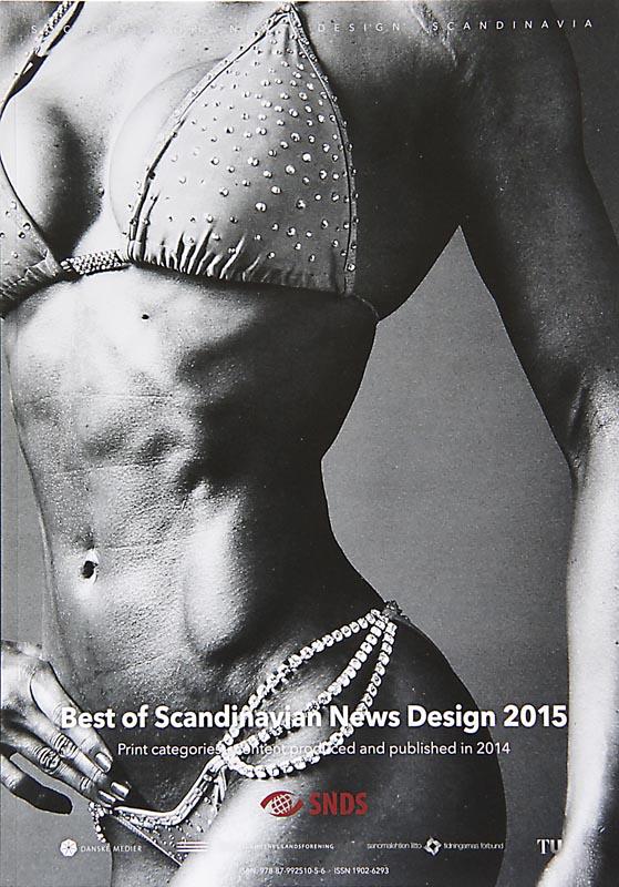 K06_SNDS_Best-katalog-2015-1_