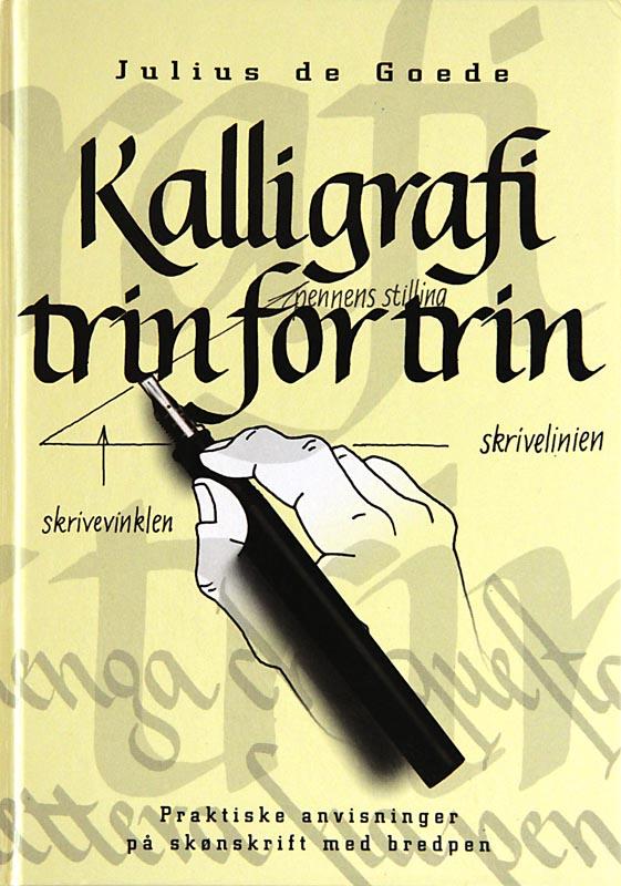 K06_de-Goede_Kalligrafi-trin-for-trin_