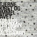 K8_Balsgaard-Westman_Stjerneskibet-og-Himmelhavet_