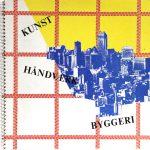 K8_Bonne_Kunst-Haandvaerk-Byggeri_