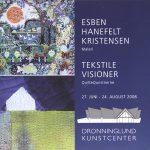 K8_Dronninglund_Esben-Hanefelt-Kristensen_