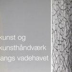 K8_Kunst-og-Kunsthaandvaerk-langs-Vadehavet_