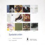K8_Lium_Symbolsk-orden_