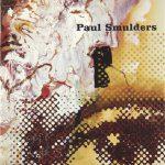 K8_Smulders-Paul_