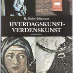 K10_Broby-Johansen_Hverdagskunst-Verdenskunst_
