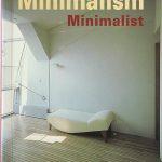 K10_Cheviakoff_Minimalism-Minimalist_