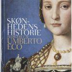 K10_Eco-Umberto_Skoenhedens-historie_