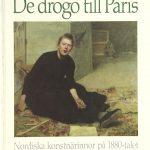 K10_Fogelstroem_De-drogo-til-Paris_