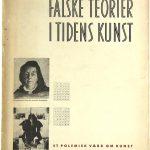 K10_Koeedt_Falske-teorier-om-tidens-kunst_