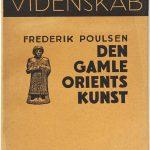 K10_Poulsen_Den-gamle-orients-kunst_