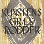 K10_Read-Herbert_Kunstens-graesroedder_