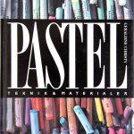 K11_Christy_Pastel-Teknik-og-materialer_