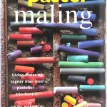 K11_Harrison_Pastel-maling_