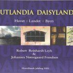 K11_Leyh_Jutlandia-Daisyland_