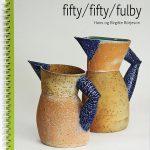 K9_Boerjeson_Fifty-Fifty-Fuldby_