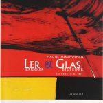 K9_Furuholmen_Ler-krukker-og-Glas-billeder_