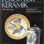 K9_Hastrup_Europaeisk-keramik_