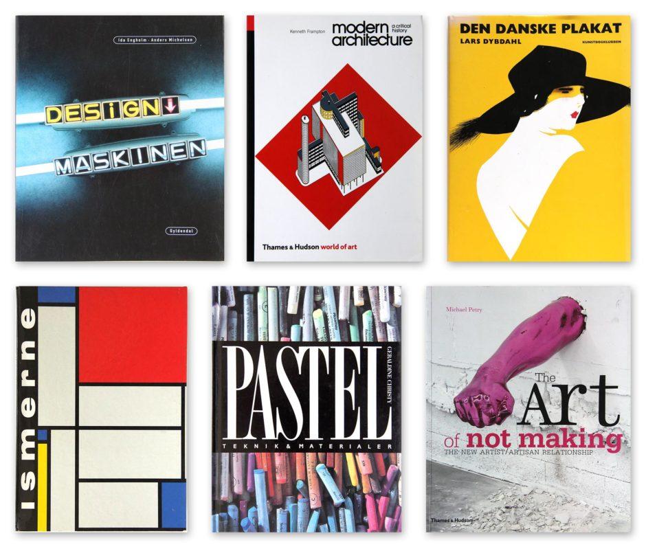 kunst-mm-nye-kategorier-maj-2016
