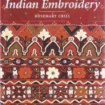 01_Crill_Indian-Embroidery_