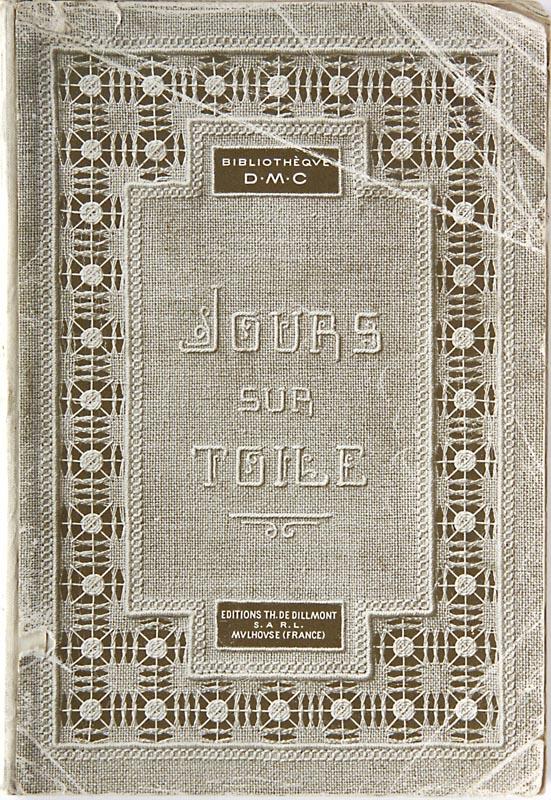 01_DMC_Jours-sur-Toile_