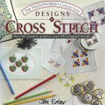 01_Eaton_design-in-Cross-Stitch_