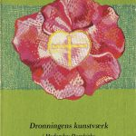 01_Hvass_Dronningens-kunstvaerk-i-Haderslev-Domkirke_