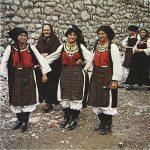 01_Miletic_Broderier-og-Smykker-fra-Bosnien-Herzegovina_
