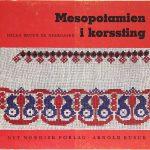 01_Neergaard_Mesopotamien-i-korssting_
