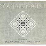 01_Rosenstand_hardangermoenstre_