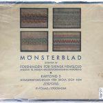 01_Svensk Hemsloejd_Moensterblad-Kartong-5_