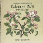 07_Bengtsson_Haandarbejdets-Fremmes-Kalender-1979_