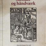 K13_Blosen_Renaessancens-staender-og-haandvaerk_