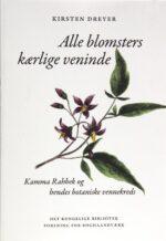 K13_Dreyer_Alle-blomsters-kaerlige-veninde_