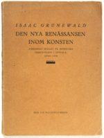K13_Gruenewald_Den-nya-renaessansen-inom-konsten_