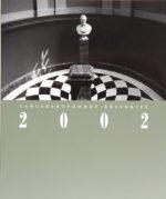 K13_Kyhn_Carlsbergfondet-aarsskrift-2002_