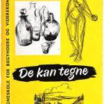 K15_Gollwitzer_De-kan-tegne_