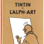 K15_Herge_Tintin-et-l-Alph-art_
