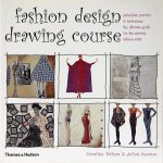 K15_Tatham_Fashion-Design-Drawing-COurse_