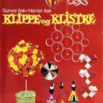 02_Ask_Klippe-og-klistre_