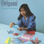 02_Ayture-Scheele_Origami-Japansk-foldekunst_