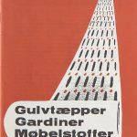 02_Dansk -Husholdningsraad_Gulvtaepper-Gardiner-Moebelstoffer_