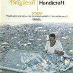 02_Figueir_Artesanato_Brasileiro-Brazilian-Handicraft_