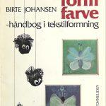 02_Johansen_Stof-form-farve_
