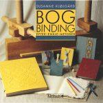 02_Kloejgaard_Bogbinding-efter-enkle-metoder_