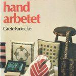 02_Kroencke_Montera-handarbetet_