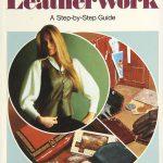 02_Manning_Leatherwork_