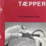 02_Roseaman_Knyttede-og-broderede-taepper_