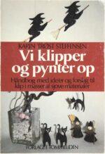 02_Steffensen_vi-klipper-og-pynter-op_