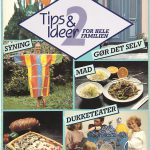 02_Tips-og-ideer-for-hele-familien-2_